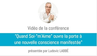 Conference-Ludovic-LABBE-Sommet-Conscience